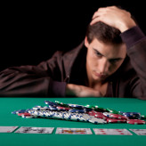Outpatient Gambling Service
