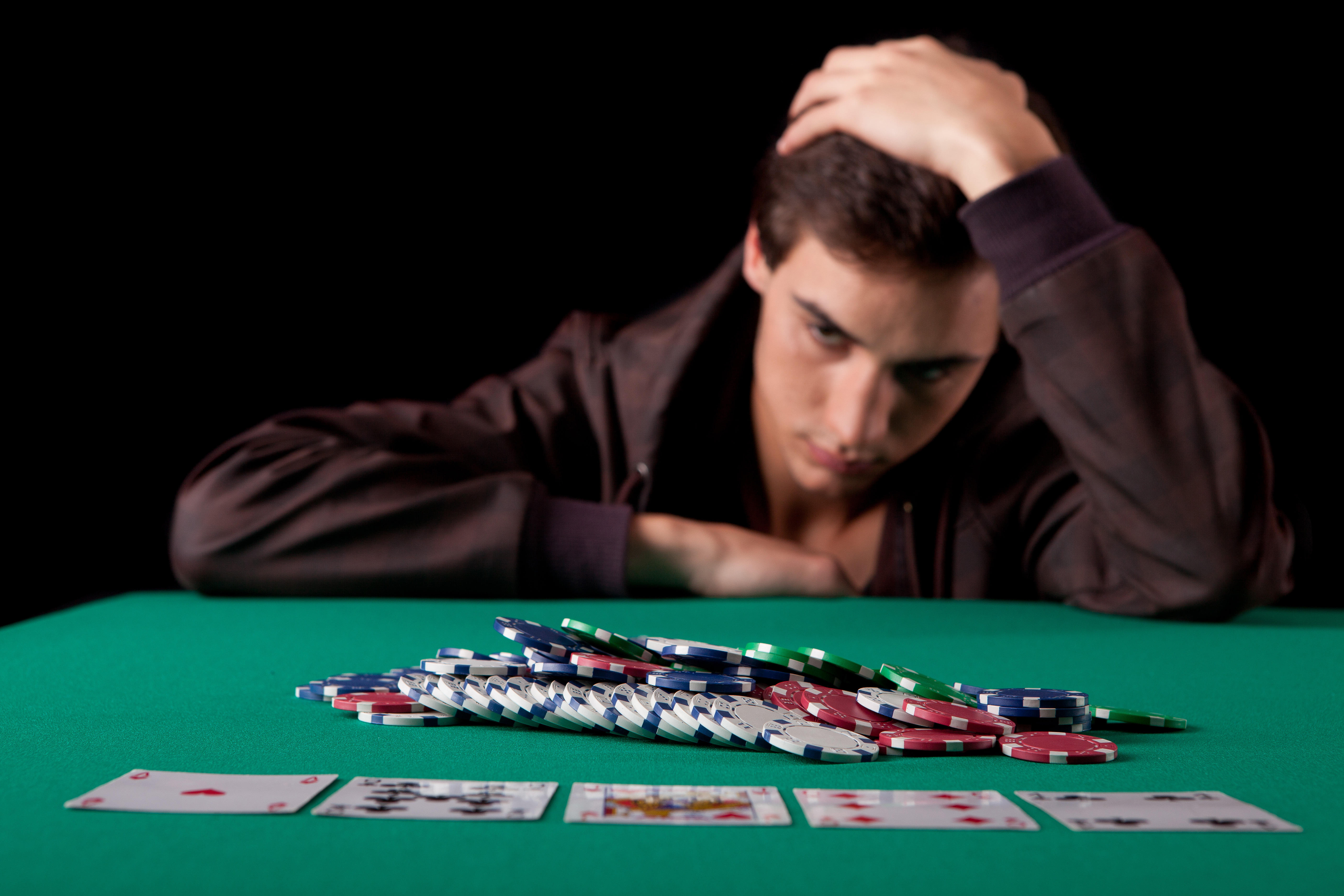 poker addiction or social activity essay Read this social issues essay and over 88,000 other research documents poker poker poker has been on the craze for a few years.
