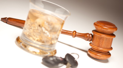 Driver Alcohol Education