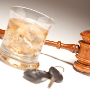 Massachusetts Impaired Driving
